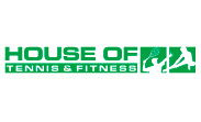 House of Tennis & Fitness